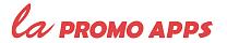 la-promo-apps