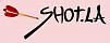shot-la